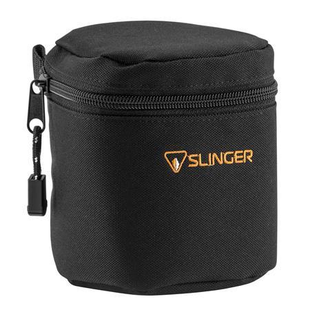 Slinger Soft Lens Case Small: Picture 1 regular