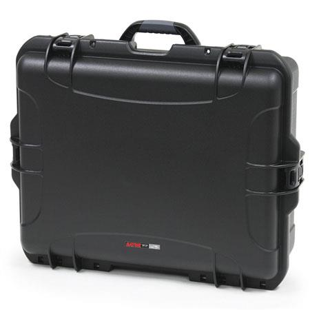 Gator Cases GU-0907-05-WPDF: Picture 1 regular