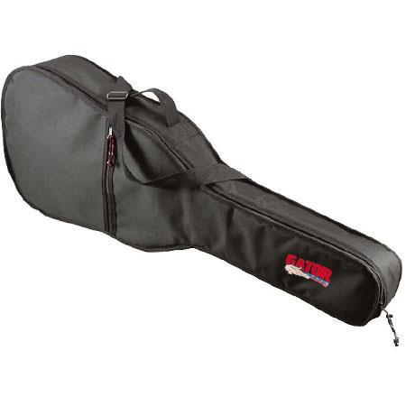 Gator Cases GBE-DREAD Gig Bag: Picture 1 regular