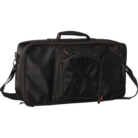 Gator Cases G-Club KB Control Bag: Picture 1 regular