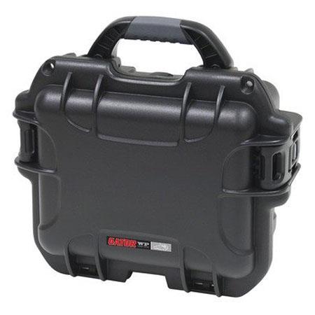 Gator Cases GM-06-MIC-WP: Picture 1 regular