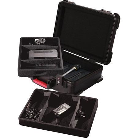 Gator Cases GM-7W-TSA: Picture 1 regular