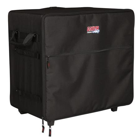 Gator Cases G-PA TRANSPORT-LG Case: Picture 1 regular