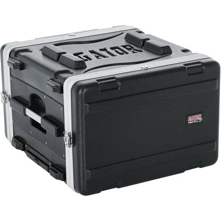 Gator Cases GRR-6L: Picture 1 regular