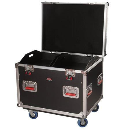 Gator Cases G-TOURTRK302212: Picture 1 regular