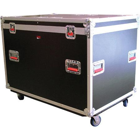 Gator Cases G-TOURTRK453012: Picture 1 regular