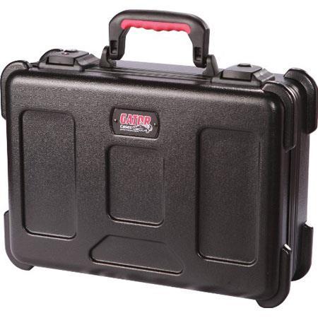 Gator Cases GXDF-1116-5-TSA: Picture 1 regular