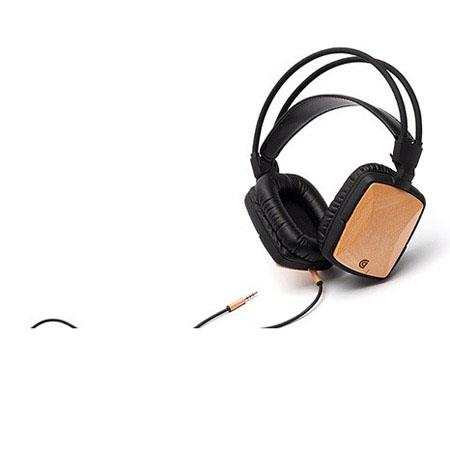 Griffin GC36503 Over-The-Ear Headphones