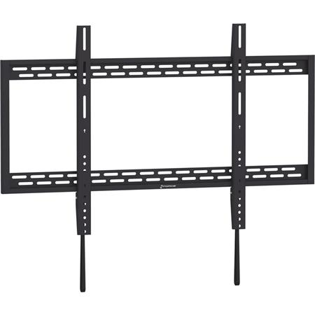 Gforce Gf P1124 1080 Fixed Tv Wall Mount Bracket For 60 100 Tvs