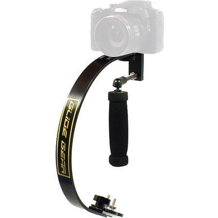 Glide Gear SYL-500 Video Camera Stabilizer