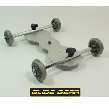 Glide Gear SYL 920 Skater Dolly: Picture 1 regular