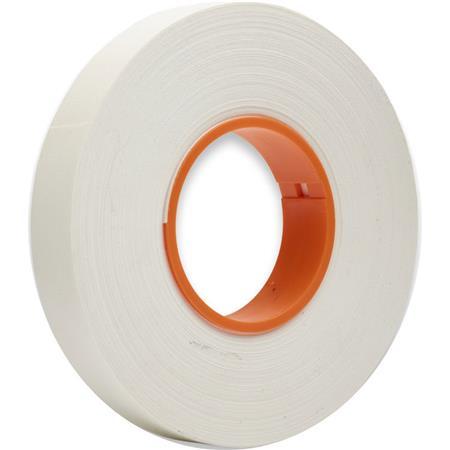 GaffGun GT Pro Matte Cloth Gaffer's Tape for Floor Tape Dispenser, 2