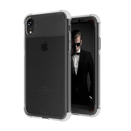 ghostek iphone xr case