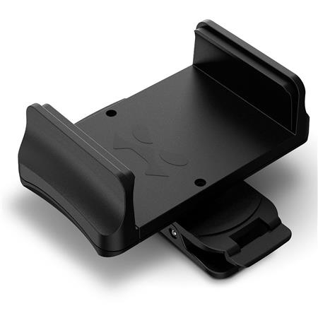 the ghostek universal smartphone belt clip holster black reviews the author nor