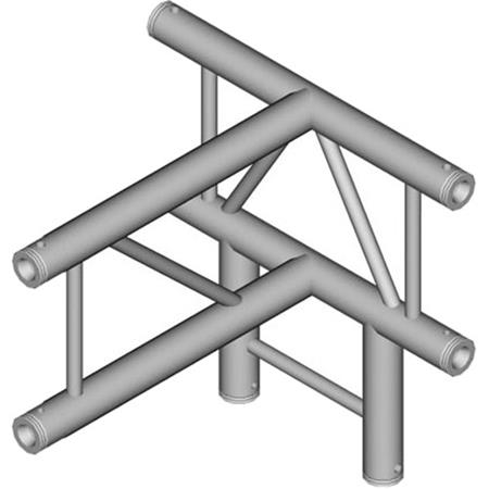 Global Truss : Picture 1 regular