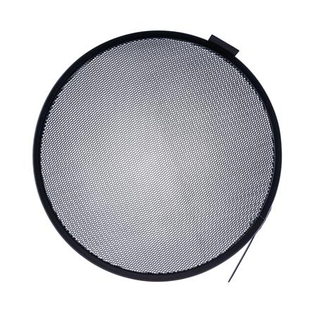 10 Degree Glow Grid for 7 Reflector