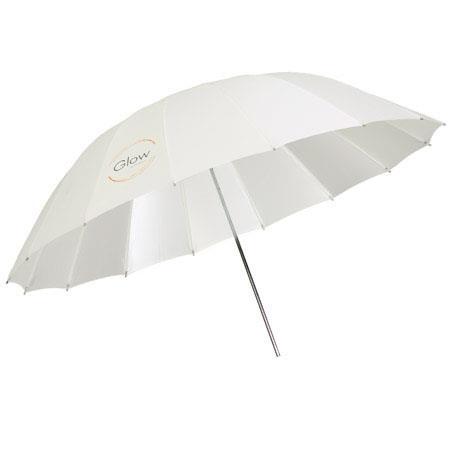 Glow Glow Umbrella: Picture 1 regular