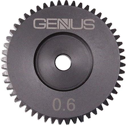 Genus G-PG06: Picture 1 regular