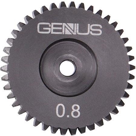 Genus G-PG08W: Picture 1 regular