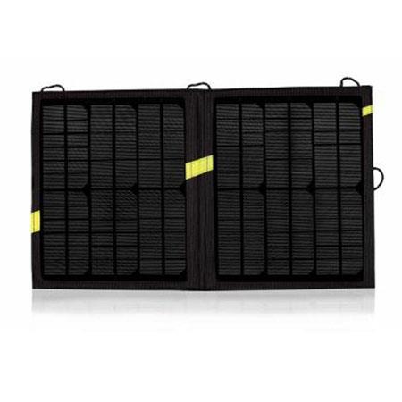 Goal Zero Nomad 10 Solar Panel: Picture 1 regular