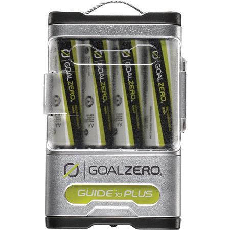 Goal Zero : Picture 1 regular