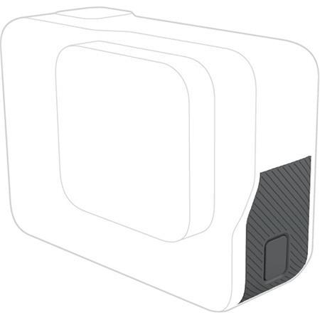 GoPro Side Door Picture 1 regular  sc 1 st  Adorama & GoPro Side Door for HERO5 Black Camera