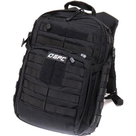11be3ebbe6b Go Professional Cases Limited Edition Backpack for DJI Mavic 2 Pro ...