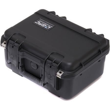7f067e3f083 Go Professional Cases DJI Mavic 2 Pro and Zoom Case GPC-DJI-MAV-2