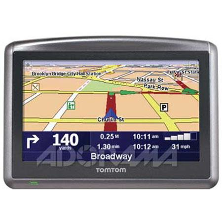 TomTom : Picture 1 regular