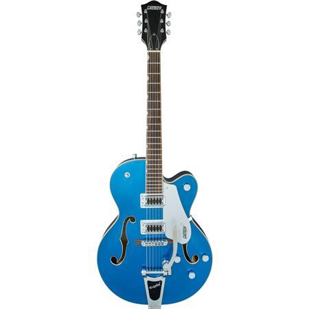Gretsch G5420T Hollow Body Electric Guitar