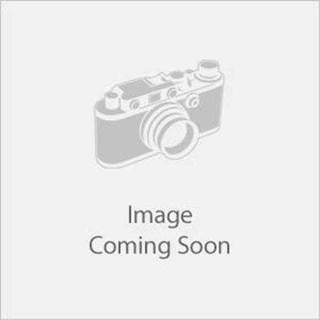Gretsch G Brand Guitar Strap Blue//Orange With Black Ends