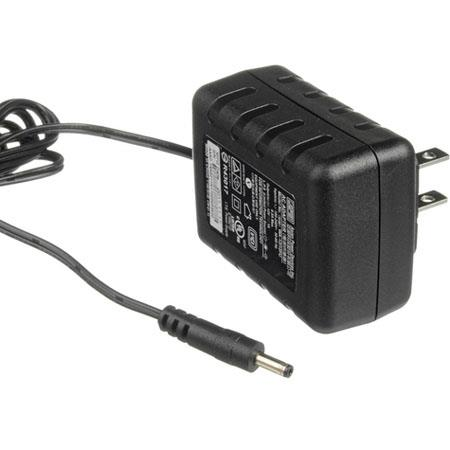 G-Technology G-Drive Mini Adaptor: Picture 1 regular
