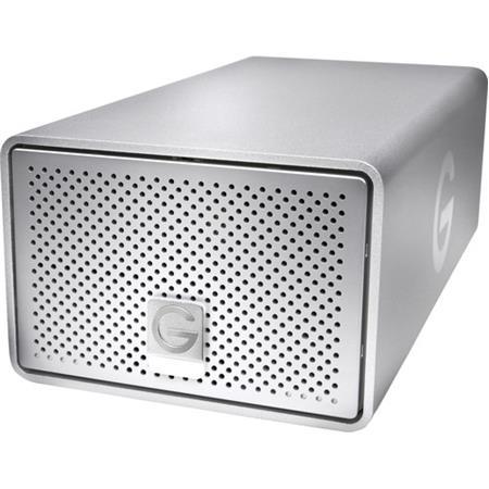 G-Technology G-Raid Removable Storage: Picture 1 regular