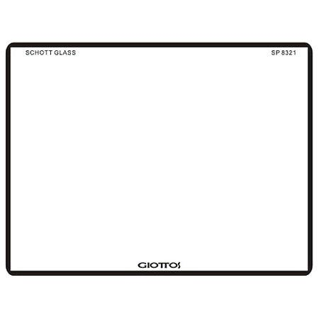 Giottos LCD Screen Protector: Picture 1 regular