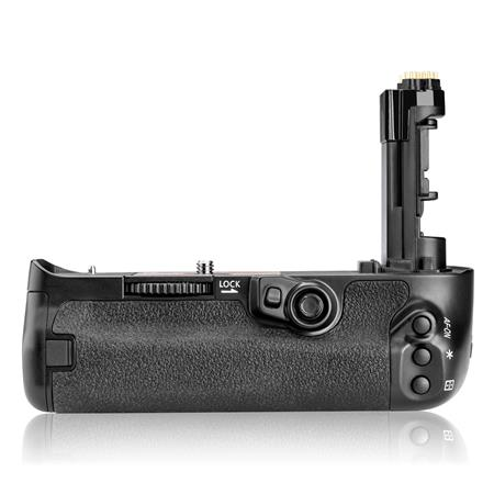 Green Extreme BG-E20 Battery Grip for EOS 5D Mark IV DSLR Camera  (Replacement for Canon BG-E20)