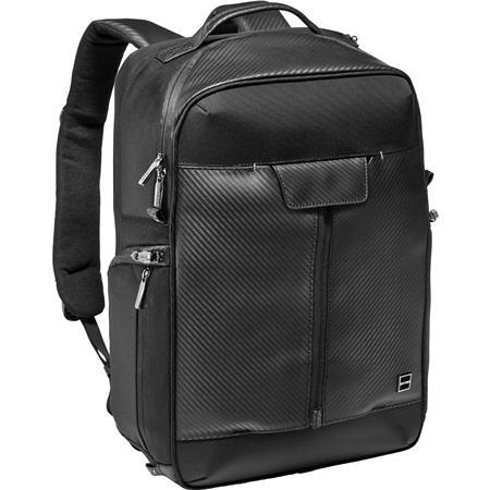 Gitzo Century Traveler Backpack for DSLR Camera 277639f52203d