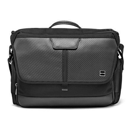Piano Key Briefcase Protective Bag Laptop Shoulder Bag 13 Inch