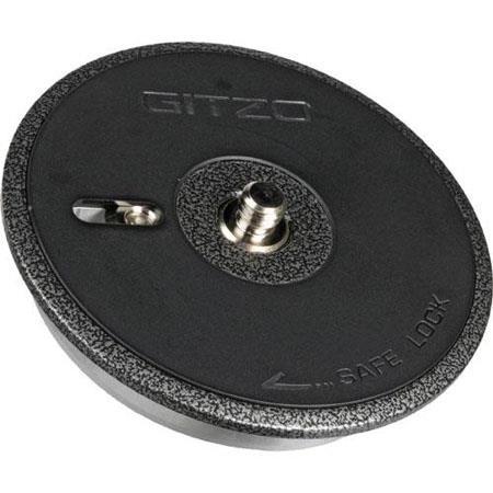 Gitzo GS5320SP: Picture 1 regular