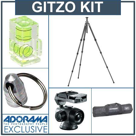 Gitzo GT2541: Picture 1 regular