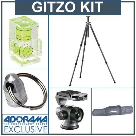 Gitzo GT3531S: Picture 1 regular