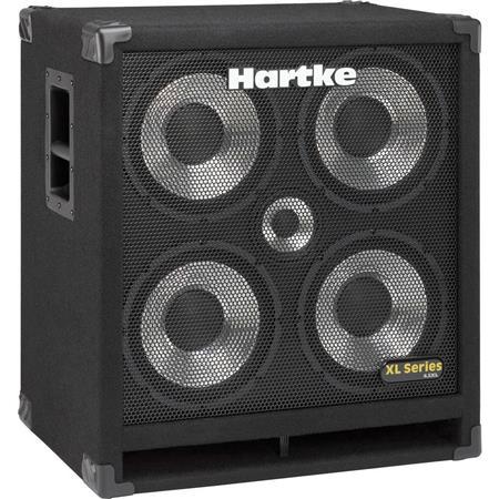 Hartke 4 5XL 4x10