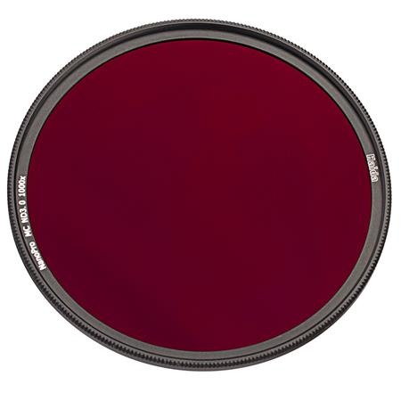 Haida 62mm Slim PROII Neutral Density Multi-Coated ND 1.8 64x Filter