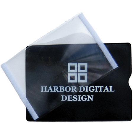 Harbor Digital XT-FL: Picture 1 regular