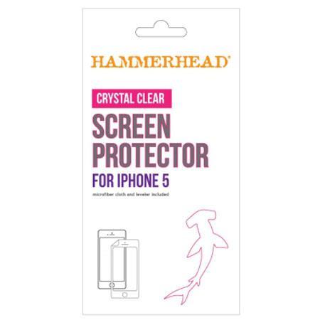 Hammerhead : Picture 1 regular