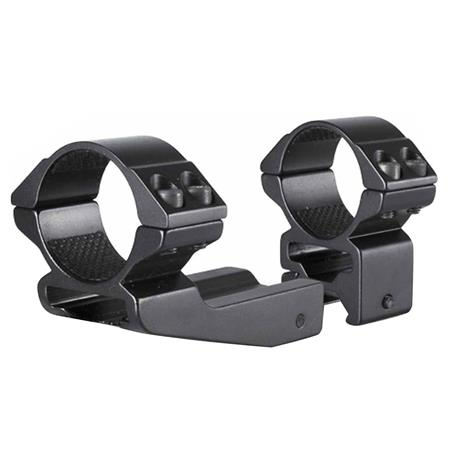 "Hawke Optics 1/"" Extension Ring 1/"" 2 Piece 9-11mm High"