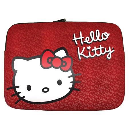 Hello Kitty KT4311RW: Picture 1 regular