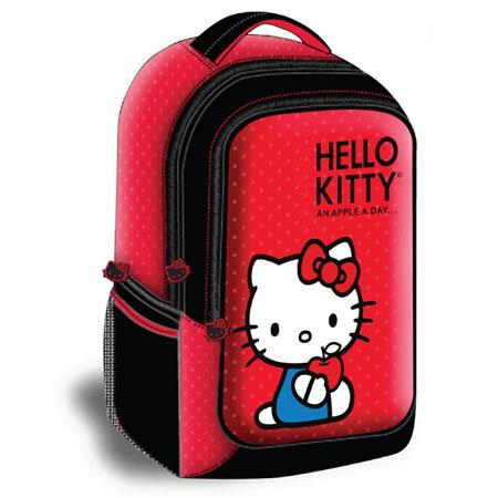 Hello Kitty KT4337R: Picture 1 regular