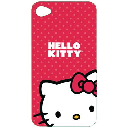 Hello Kitty KT4488R4: Picture 1 regular