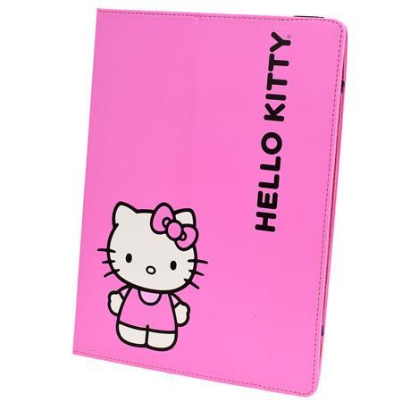 Hello Kitty : Picture 1 regular