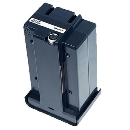 Hensel Porty Battery Pack: Picture 1 regular